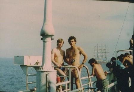 1986год фото